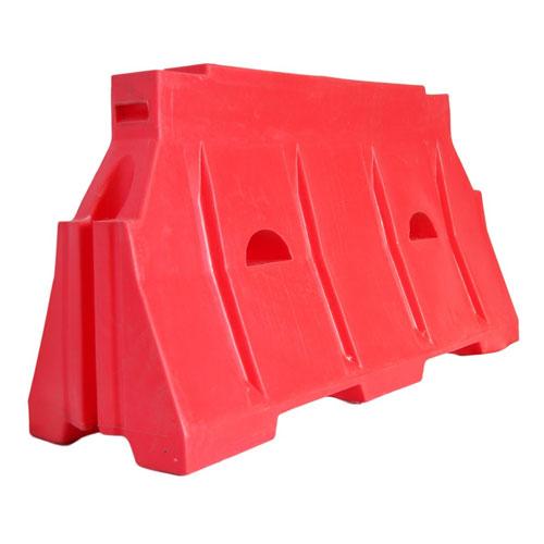 Блок дорожный водоналивной БД-1500
