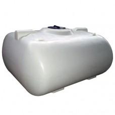 Транспортная емкость Т-5000Е