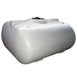 Транспортная емкость T-5000