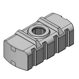 Емкость SK-650