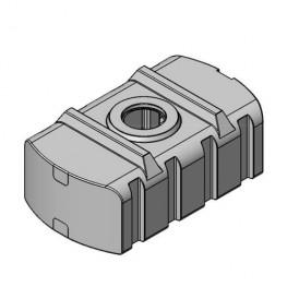 Емкость SK-850