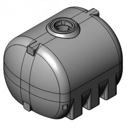 Транспортная ёмкость G-6000E