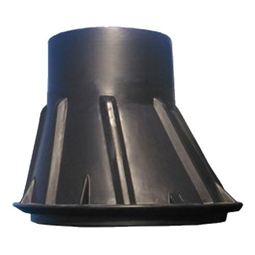 Горловина KKL-1000