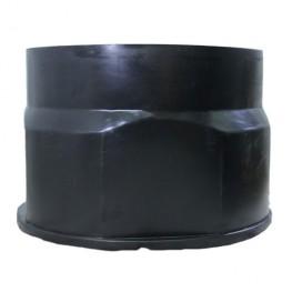 Кольцо пластиковое KKL-1000