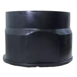Канализационный колодец KL-1000