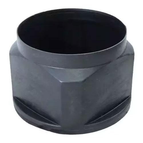 Канализационный колодец KL-660