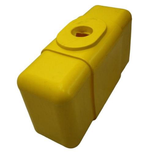 Емкость для навесного опрыскивателя AGRO 300