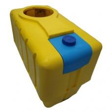 Емкость для навесного опрыскивателя AGRO 800