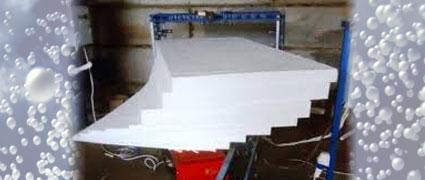 Порезочные столы