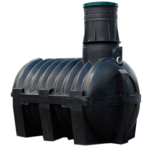 Септик GG-3000 на 3000 литров